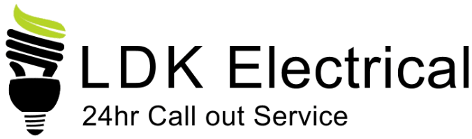 Electrician - 24 Hour Call out